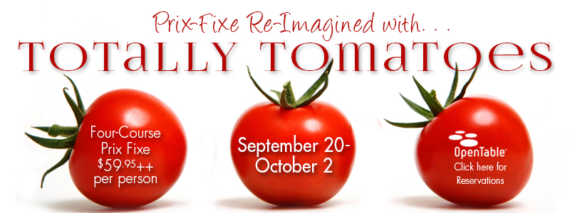 Tomatoes_titlepg