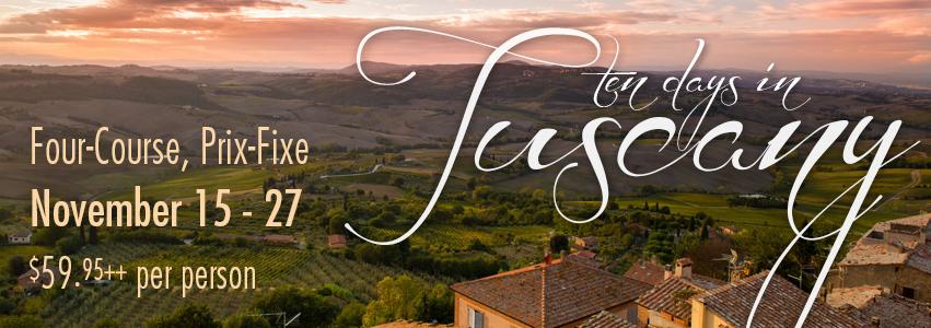 Tuscany_titlepg