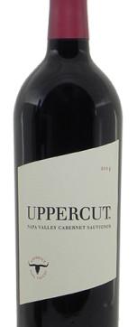 UppercutCab14