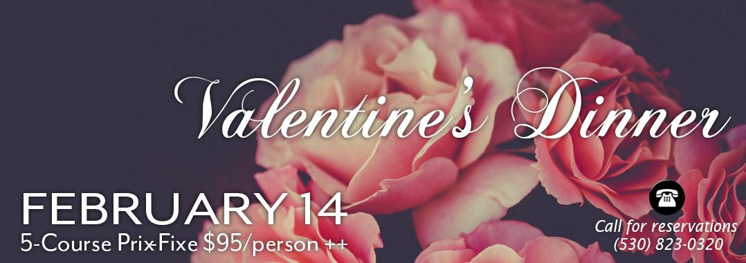 Valentines2019