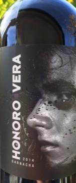 Vera1
