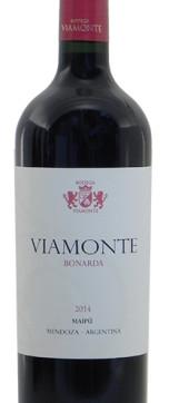 ViamonteBonardaMaipu14