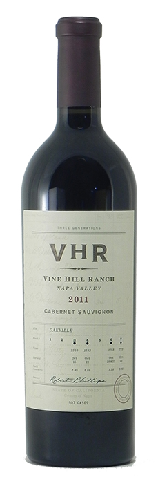 VineHillRanch_cab11