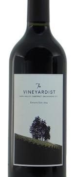 VineyardistCab