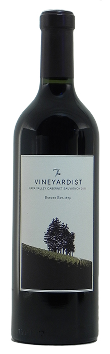 VineyardistCab