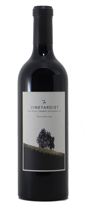 Vineyardist_cab