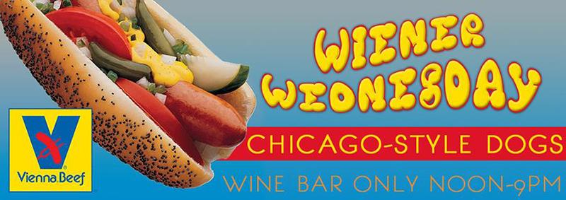WienerWed2018