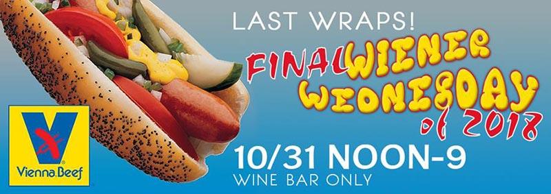 WienerWed_last