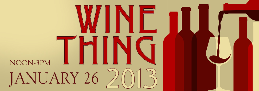 WineThing_2013_banner
