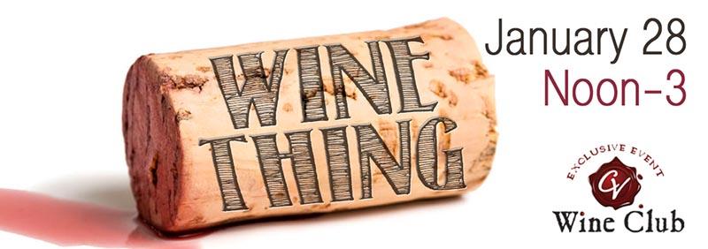 WineThing_2017.182241