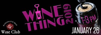 WineThing_2019-9900000000079e3c