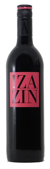 ZaZin.180609