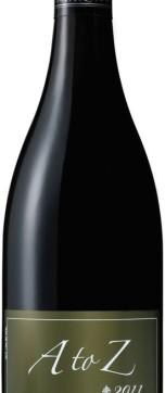 a-to-z-oregon-pinot-noir