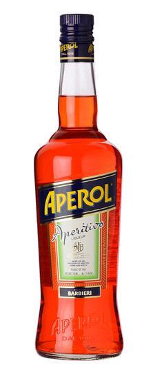 aperol_360x