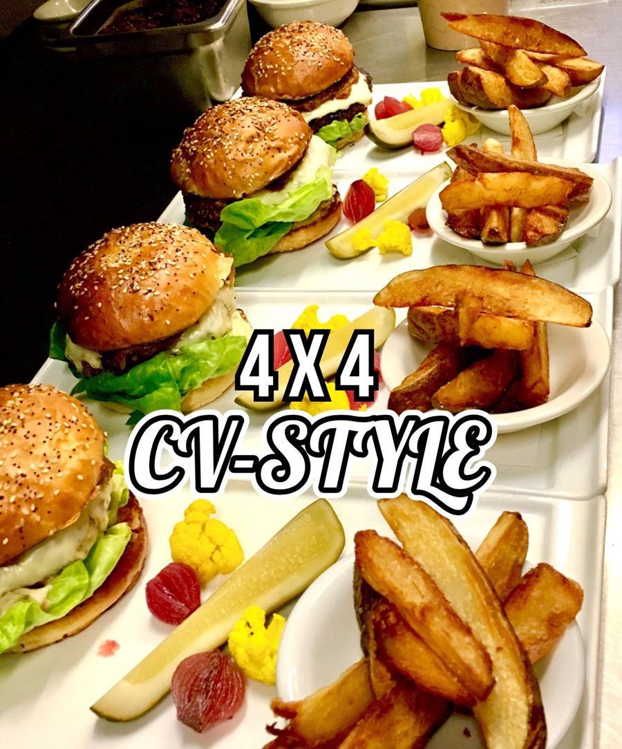 burger4x41