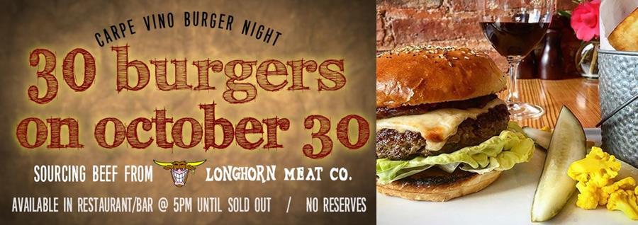 burgersoct-9900000000079e3c