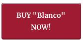 buyBlanco