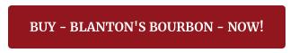 buybourbon