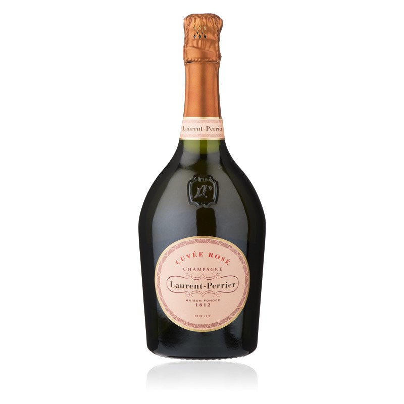 champagne-rose-laurent-perrier_800-800