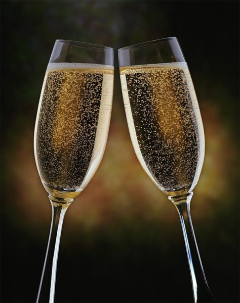 champagne.092744