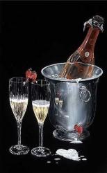 champagnekiss