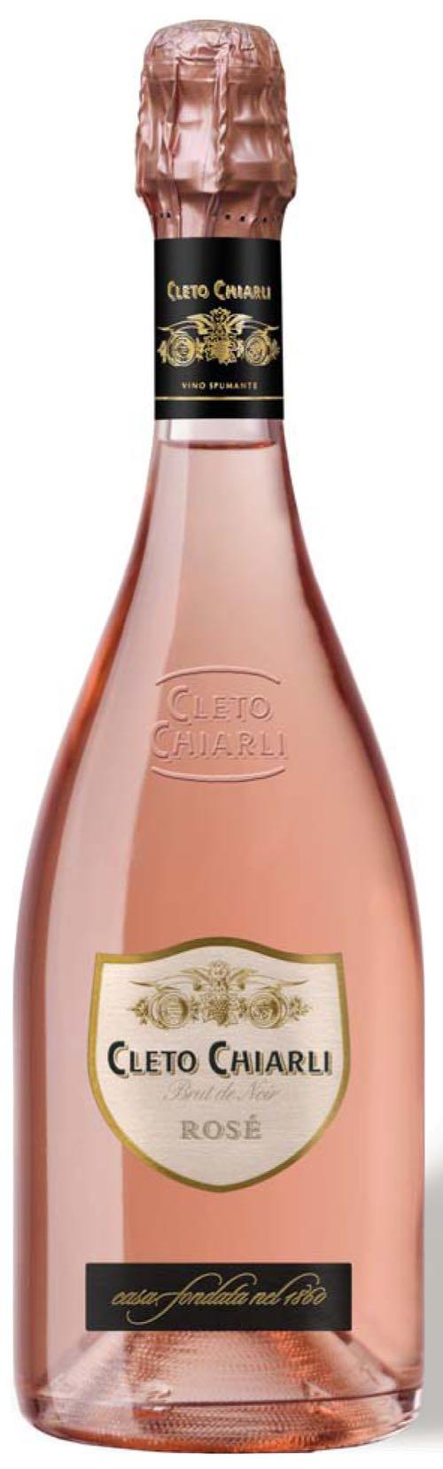 cleto-chiarli-rose.112344