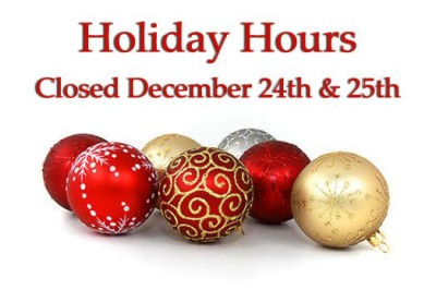 closed-12-24-25-sign-9903cf028a04513c