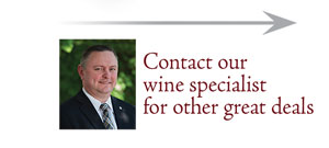 contact-wine-specialist