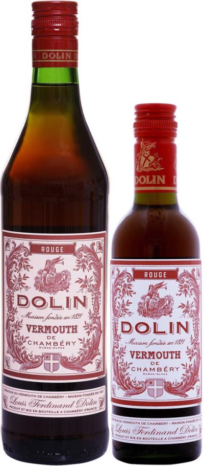 dolin_rouge.bottle1-9900000000028a3c