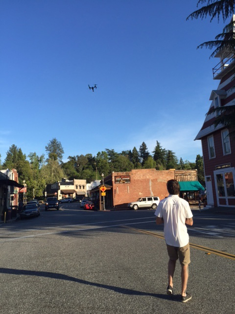 drone.084824