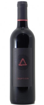 "Brassfield ""Eruption"" Red Wine"