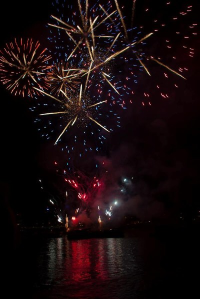 fireworks_ml.185302