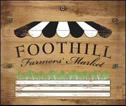foothillFarmersLogo.143332