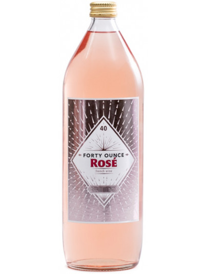 forty_40_ounce_rose_2017_1l.090615