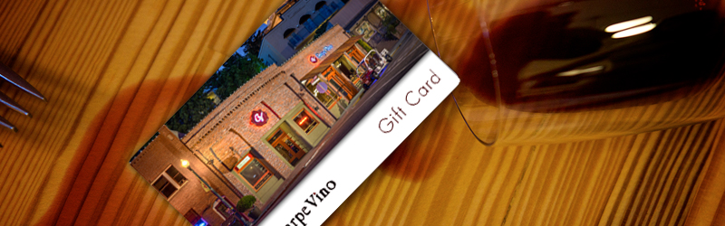giftcard_titlepg_7