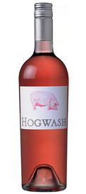 hogwash1.084242