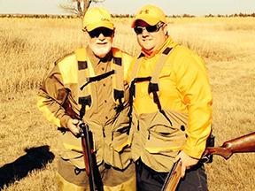 hunting.072904