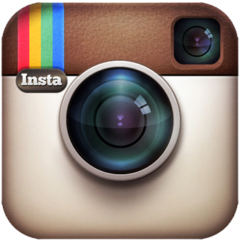 instagramlogo.154157