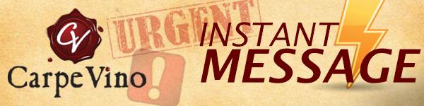 instantmessage