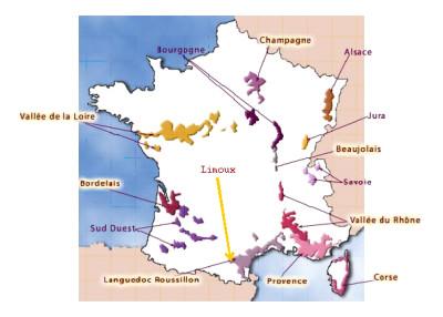 limoux_map-9906db0b6d04513c