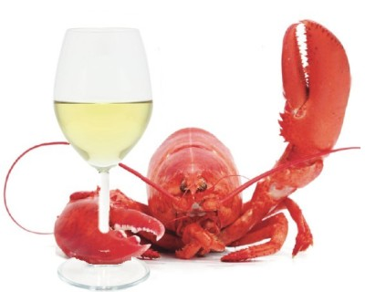 lobster-glass-9906db079e04513c
