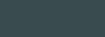 logo.155121