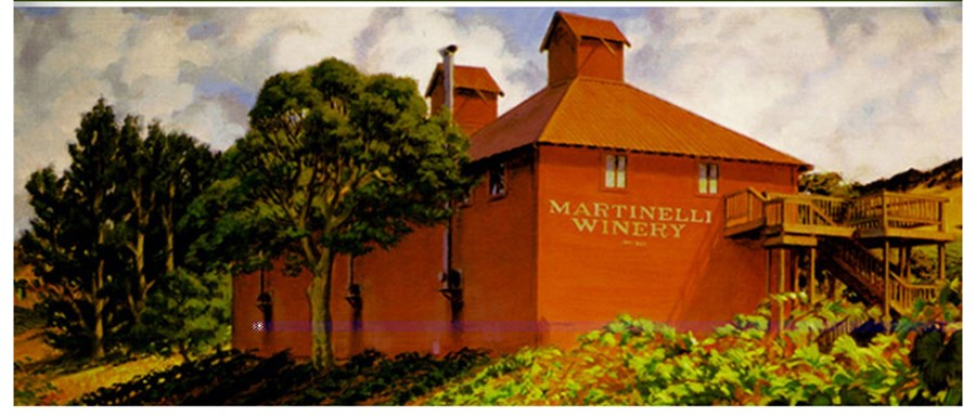 martinelliwinery.080625