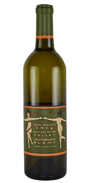 merry-edwards-sauvignon-blanc-russian-river.115602