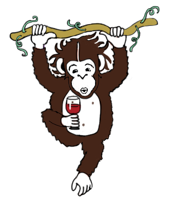 monkey.141146