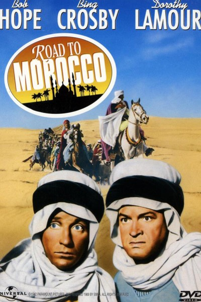 moroccoposter.180559