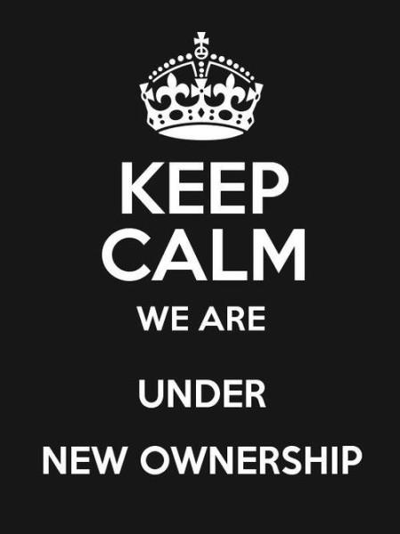 newownership2