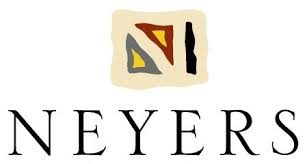 neyers.123701