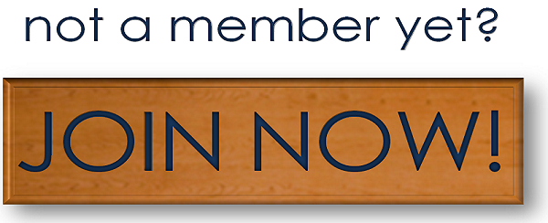 not-a-member-yet-join-now