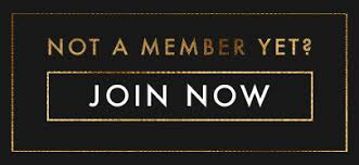 not a member - join